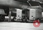 Image of Wright Air Development Center United States USA, 1950, second 1 stock footage video 65675021356