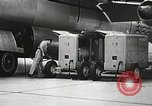 Image of Wright Air Development Center United States USA, 1950, second 2 stock footage video 65675021356
