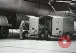 Image of Wright Air Development Center United States USA, 1950, second 3 stock footage video 65675021356