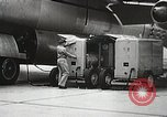 Image of Wright Air Development Center United States USA, 1950, second 4 stock footage video 65675021356