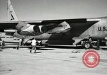 Image of X-15 United States USA, 1959, second 3 stock footage video 65675021371