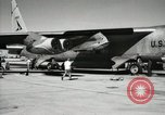 Image of X-15 United States USA, 1959, second 4 stock footage video 65675021371