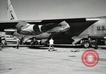 Image of X-15 United States USA, 1959, second 5 stock footage video 65675021371