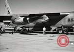 Image of X-15 United States USA, 1959, second 8 stock footage video 65675021371