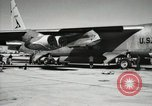 Image of X-15 United States USA, 1959, second 10 stock footage video 65675021371