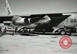 Image of X-15 United States USA, 1959, second 11 stock footage video 65675021371