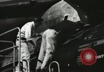 Image of X-15 United States USA, 1959, second 4 stock footage video 65675021372