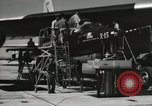 Image of X-15 United States USA, 1959, second 7 stock footage video 65675021373