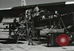 Image of X-15 United States USA, 1959, second 8 stock footage video 65675021373