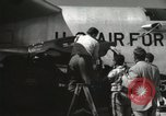 Image of X-15 United States USA, 1959, second 8 stock footage video 65675021374