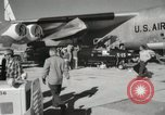 Image of X-15 United States USA, 1959, second 6 stock footage video 65675021375