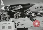 Image of X-15 United States USA, 1959, second 7 stock footage video 65675021375