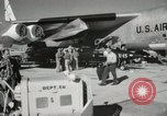 Image of X-15 United States USA, 1959, second 8 stock footage video 65675021375
