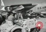 Image of X-15 United States USA, 1959, second 12 stock footage video 65675021375