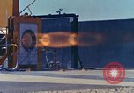 Image of XLR-99 engine California United States USA, 1959, second 9 stock footage video 65675021378