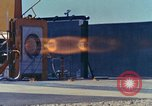 Image of XLR-99 engine California United States USA, 1959, second 10 stock footage video 65675021378