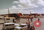 Image of X-15 United States USA, 1961, second 2 stock footage video 65675021382