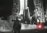 Image of Redstone Mercury Cape Canaveral Florida USA, 1961, second 9 stock footage video 65675021397