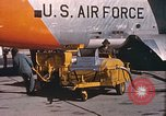 Image of X-15 California United States USA, 1959, second 4 stock footage video 65675021403