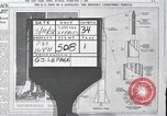 Image of Satellite New York United States USA, 1958, second 1 stock footage video 65675021416