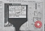Image of Satellite New York United States USA, 1958, second 3 stock footage video 65675021416