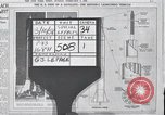 Image of Satellite New York United States USA, 1958, second 4 stock footage video 65675021416