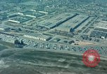 Image of Snark missile Edwards Air Force Base California USA, 1958, second 6 stock footage video 65675021425