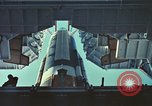 Image of Atlas missile United States USA, 1958, second 7 stock footage video 65675021427