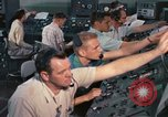 Image of missile United States USA, 1958, second 12 stock footage video 65675021446