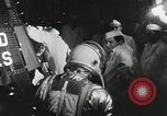 Image of Major Gordan Cooper Cape Canaveral Florida USA, 1963, second 12 stock footage video 65675021463