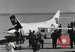 Image of D-558-2 Skyrocket United States USA, 1948, second 8 stock footage video 65675021477