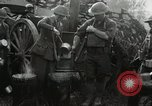 Image of 6th Engineer Battalion Chateau-Thierry France, 1918, second 5 stock footage video 65675021481