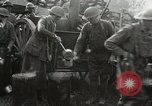 Image of 6th Engineer Battalion Chateau-Thierry France, 1918, second 10 stock footage video 65675021481