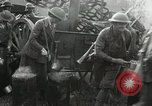 Image of 6th Engineer Battalion Chateau-Thierry France, 1918, second 12 stock footage video 65675021481