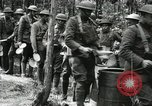 Image of 38th Infantry troops Fosse France, 1918, second 7 stock footage video 65675021482