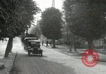 Image of marine replacement La Verte France, 1918, second 1 stock footage video 65675021489