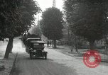 Image of marine replacement La Verte France, 1918, second 2 stock footage video 65675021489