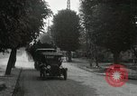 Image of marine replacement La Verte France, 1918, second 3 stock footage video 65675021489