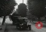 Image of marine replacement La Verte France, 1918, second 5 stock footage video 65675021489