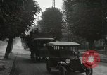 Image of marine replacement La Verte France, 1918, second 6 stock footage video 65675021489