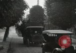 Image of marine replacement La Verte France, 1918, second 7 stock footage video 65675021489