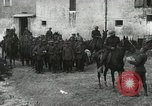 Image of German prisoners France, 1918, second 10 stock footage video 65675021490