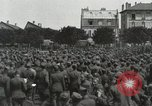 Image of United States troops France, 1918, second 5 stock footage video 65675021492