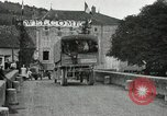 Image of 5th Marine Regiment France, 1918, second 7 stock footage video 65675021494