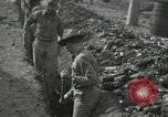Image of 5th Marine Regiment France, 1918, second 1 stock footage video 65675021495