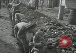 Image of 5th Marine Regiment France, 1918, second 6 stock footage video 65675021495
