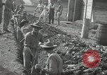 Image of 5th Marine Regiment France, 1918, second 9 stock footage video 65675021495