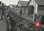 Image of 5th Marine Regiment France, 1918, second 12 stock footage video 65675021495