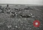 Image of 5th Marine Regiment France, 1918, second 1 stock footage video 65675021496