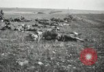 Image of 5th Marine Regiment France, 1918, second 9 stock footage video 65675021496